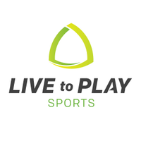 LTP Sports Group / Norco
