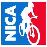 National Interscholastic Cycling Association (NICA)