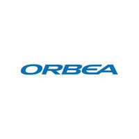 Orbea USA
