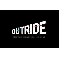 Outride
