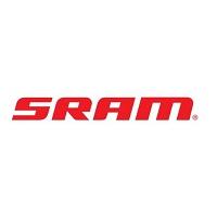 SRAM, LLC