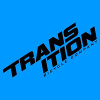 Transition Bike Company