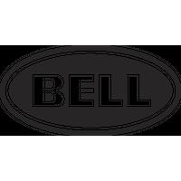 Vista Outdoor - Bell