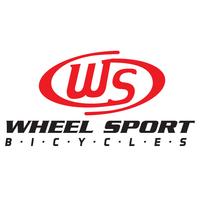 Wheel Sport Bikes