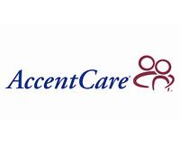 Accent Care, Inc