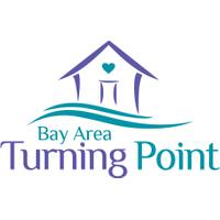 Bay Area Turning Point