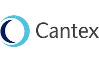 Cantex