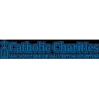 Catholic Charities Houston
