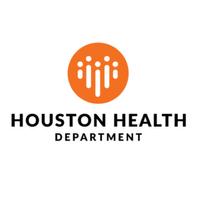 City of Houston - Health Department