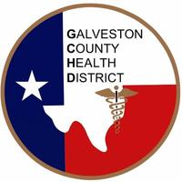 Galveston County Health District