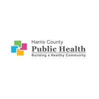 Harris County Public Health Services