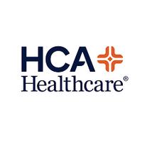 HCA Healthcare Houston