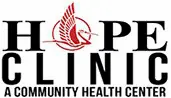 Hope Clinic (Houston)
