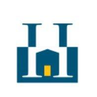 Houston Housing Authority