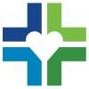 Senior Care Excellence
