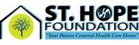 St. Hope Foundation (Houston)