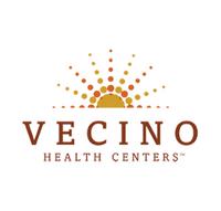 Vecino Health Centers