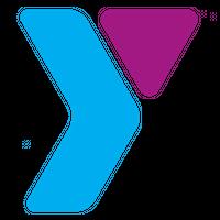 YMCA of Greater Houston