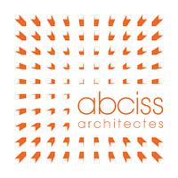 ABCISS Architectes