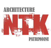 Agence Nathalie T'Kint Architectes du patrimoine