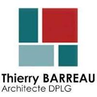 Agence THIERRY BARREAU
