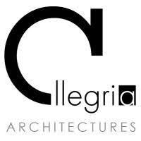 ALLEGRIA ARCHITECTURES