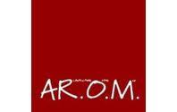 AR.O.M.