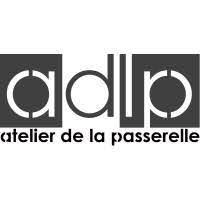 ATELIER DE LA PASSERELLE-Architecture
