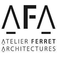 ATELIER FERRET ARCHITECTURES