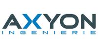 AXYON Ingénierie