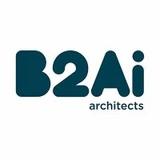 B2AI architects