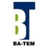 BA-TEM