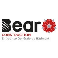 Bear Construction