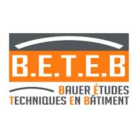 BETEB