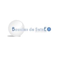 BOUCLES DE SEINE Architecture