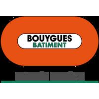 Bouygues Bâtiment France Europe