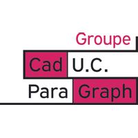 CAD U.C PARAGRAPH