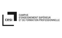 CESI - Campus NANTES - Saint-Nazaire