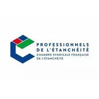 Chambre Syndicale Française de l'Etanchéité  (CSFE)