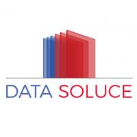 DATA SOLUCE