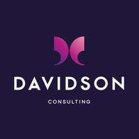 DAVIDSON TRANSPORTS
