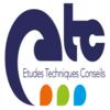 ETC - Etudes Techniques Conseils