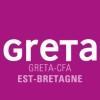 GRETA-CFA Est-Bretagne