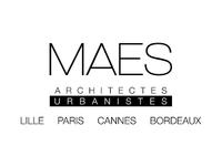 Groupe MAES Architectes Urbanistes