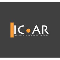 IC•AR ATELIER D'ARCHITECTURE