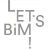 Let's BIM!