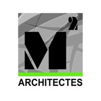 M2 Architectes
