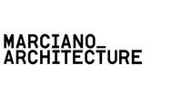MARCIANO ARCHITECTURE
