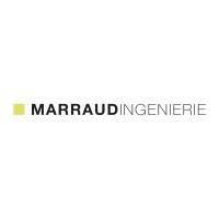 Marraud Ingénierie