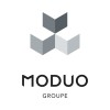 MODUO ENERGIE